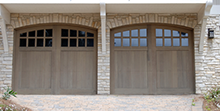 Security Garage Doors Washington, DC 202-609-8746